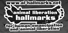 AL-Hallmarks