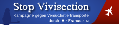 stopvivisection.blogsport.de