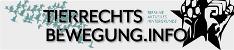 tierrechtsbewegung.info